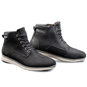 Chaussures AKRON  Noir