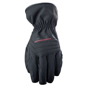 Gants Five All Weather Waterproof