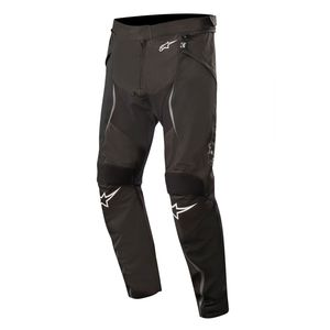 Pantalon A-10 AIR V2  Noir