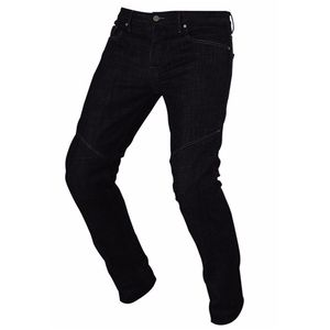 Jean COPPER OUT  Black washed