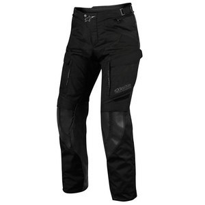 Pantalon Alpinestars Durban Goretex - Black Gray