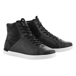 Baskets Alpinestars Jam Air