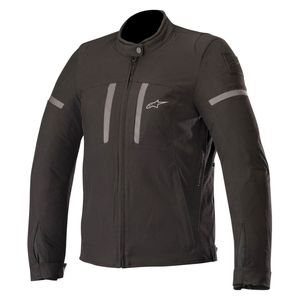 Blouson Alpinestars Stella Julie Waterproof