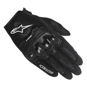 Gants Alpinestars Stella Smx-1 Air V2