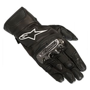 Gants STELLA SP-2 V2  Black
