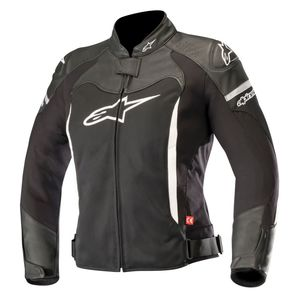 Blouson Alpinestars Stella Sp X Air
