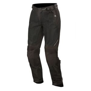 Pantalon STELLA WAKE AIR  Black