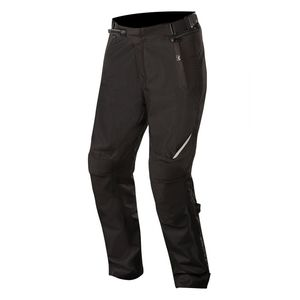 Pantalon WAKE AIR  Black
