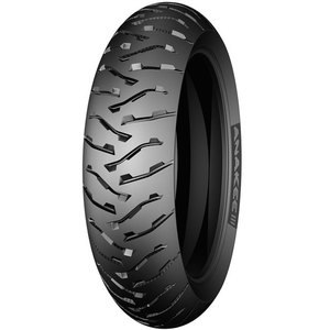 Pneumatique ANAKEE 3 140/80 R 17 (69H) TL