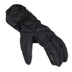Gants WR-V GORETEX  Black