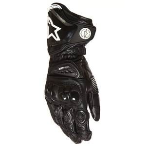 Gants Alpinestars Gp Pro Leather Glove