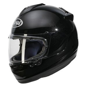 Casque CHASER X - DIAMOND  Diamond black