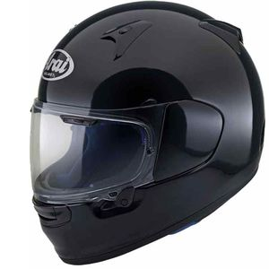 Casque PROFILE-V - DIAMOND  Black