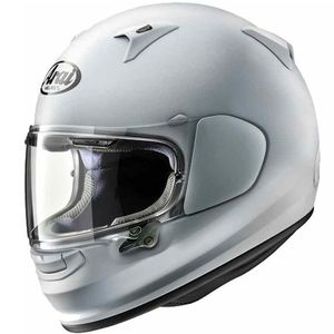 Casque PROFILE-V - DIAMOND  White