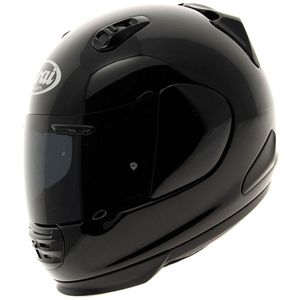Casque Arai Rebel Black - Gloss