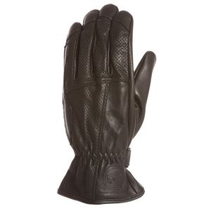 Gants Bering Arizona Perfo Evo