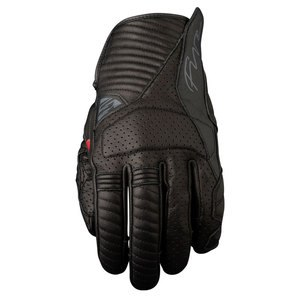 Gants ARIZONA  Black