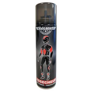 Spray ASSECHEUR EQUIPEMENT