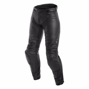 Pantalon Dainese Assen Lady Leather