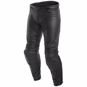 Pantalon Dainese Assen Leather