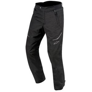 Pantalon Alpinestars Ast-1 Waterproof Short