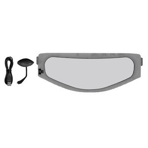 Ecran casque AX12 UNIVERSEL - PHOTOCHROMIQUE  Photochromic