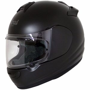 Casque Arai Axces - Iii Frost