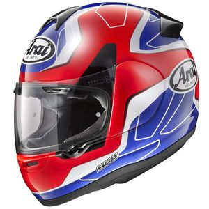 Casque Arai Axces-ii Flow