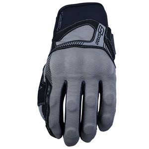 Gants RS3 WOMAN  Gris