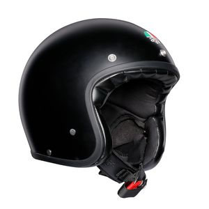 Casque X70 - MONO MATT  Black