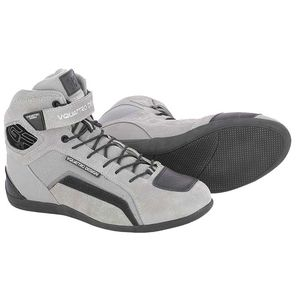 Baskets GP4 19  Grey