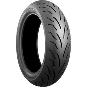 Pneumatique BATTLAX SC 160/60 R 15 (67H) TL