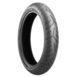 Pneumatique BATTLAX T30 EVO 120/70 ZR 17 GT (58W) TL