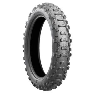 Pneumatique BATTLECROSS E50 140/80 - 18 (70P) TT MST