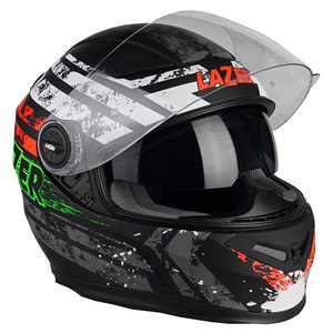 Casque Lazer Bayamo Splash