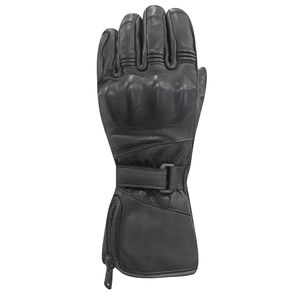Gants Racer Bella Winter 2