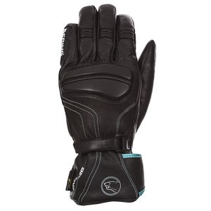 Gants Bering Lady Atlantis
