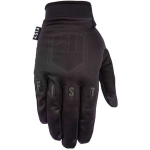 Gants cross FIST BLACK STOCKER - PHASE 3 2021 Black