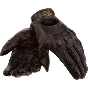 Gants BLACKJACK  Brown