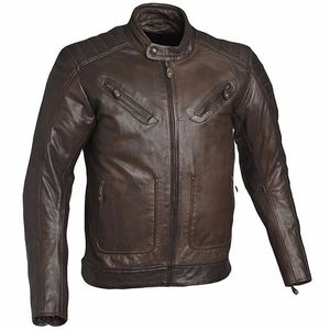Blouson MADISON  Marron