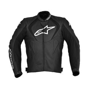Blouson JAWS  Black