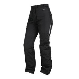 Pantalon LADY BRIDGET  Noir