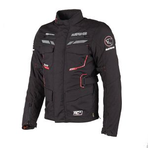 Veste SHIELD GORETEX  Noir