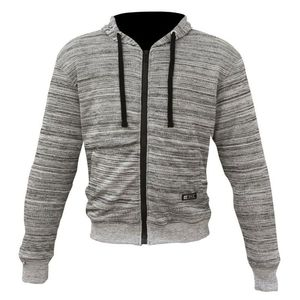 Sweat BRAMPTON  Gris clair