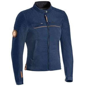 Veste BREAKER LADY  Navy