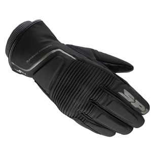 Gants Spidi Breeze