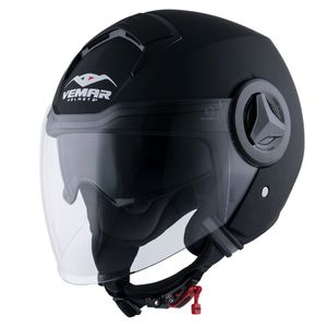 Casque Vemar Breeze Solid