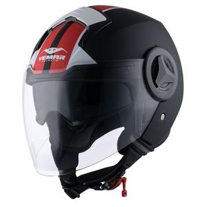 Casque Vemar Breeze Street