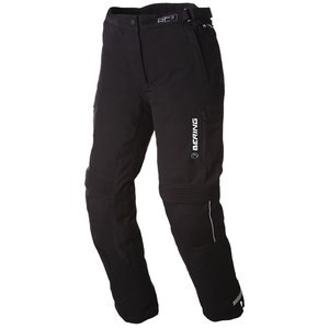 Pantalon LADY SAFARI  Noir