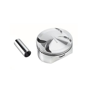 Kit piston PRO Complet forgé côte C
